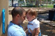Starania o dziecko: Mężczyźni także mają wpływ na zdrowie przyszłego dziecka
