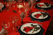 Wartości odżywcze siedmiu potraw świątecznych