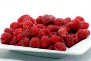 Jak zdrowo odżywiać się latem?