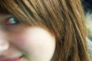 Naukowcy potwierdzają – mężczyznom trudniej wyczytywać emocje z twarzy innych osób