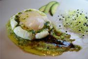 Eko-potrawa wielkanocna: Wielkanocne jajka