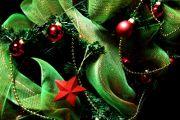 8 wskazówek jak nie przytyć w Święta