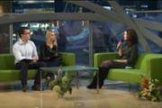 Beata Mąkolska w TV Pomerania o antykoncepcji, płodności i wiedzy kobiet o ich własnym cyklu