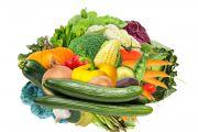 Znaczenie warzyw w czasie odchudzania