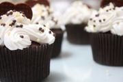 Po menopauzie zapomnij o deserach i ciastach!