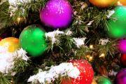 Święta bez stresu