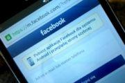 Cyfrowa amnezja: Naciąganie rzeczywistości w mediach społecznościowych zmienia nasze wspomnienia