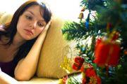 (Nie)Udawane Święta, czas szczerości i tradycji, czy manipulacji i kompromisów?