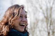 Posty przedłużają życie - 8 wskazówek dla tych, którzy chcą wprowadzić posty do swojego życia