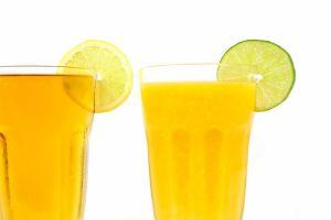 Tydzień spożywania nadmiernej ilości fruktozy prowadzi do insulinooporności