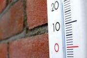 Obniżona temperatura w pomieszczeniach sprzyja walce z otyłością