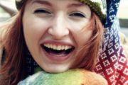 Co jeść zimą i jesienią dla zdrowia? Czego unikać? Pytamy dietetyczki Anny Grzechowiak