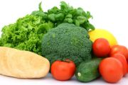 Mity na temat zdrowego odżywiania