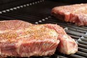 Czy jedzenie mięsa powoduje tycie?
