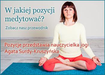 pozycje-medytacji