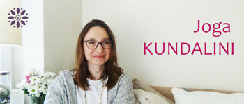 joga-kundalini-film