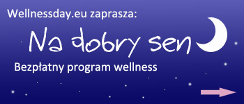 program-wellness-na-dobry-sen