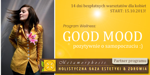 program-good-mood