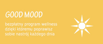 program wellness good mood