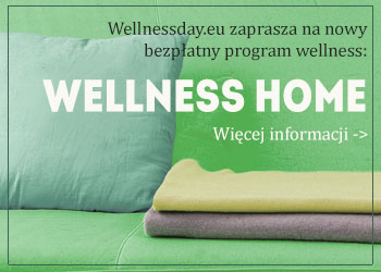 program wellness home