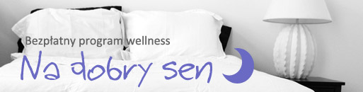 na-dobry-sen-program-wellness
