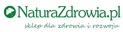 naturazdrowia.pl