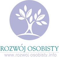 rozwoj-osobisty.info