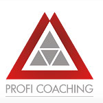 profi-coaching