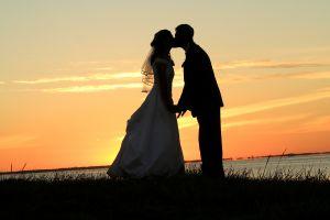 romantyczna-milosc-czy-istnieje