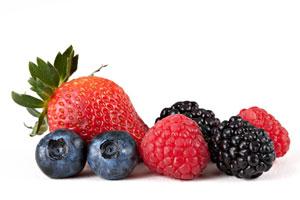 owoce-lata